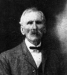 William Clark Mobley